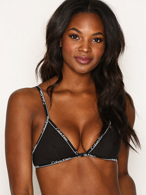 BH - Calvin Klein Underwear Triangle Unlined