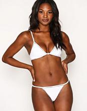 Trosor - Calvin Klein Underwear Thong String