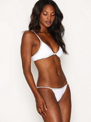 Trosor - Calvin Klein Underwear Bikini String
