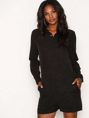 Jumpsuits & playsuits - Dr. Denim Mirelle Playsuit