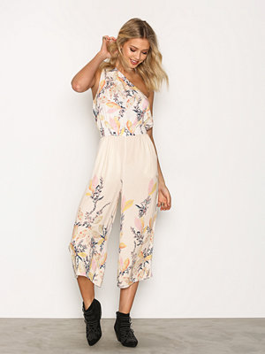 Jumpsuits & playsuits - Free People Island Time One Piece