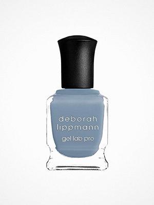 Naglar - Deborah Lippmann Gel Lab Pro Sea Of Love