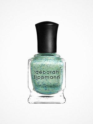 Naglar - Deborah Lippmann Iconic Formula Mermaid's Dream