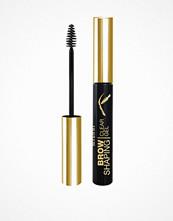 Makeup - Milani Brow Shaping Clear Gel