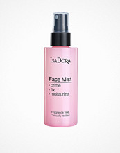 Makeup - IsaDora Face Mist 100 ml