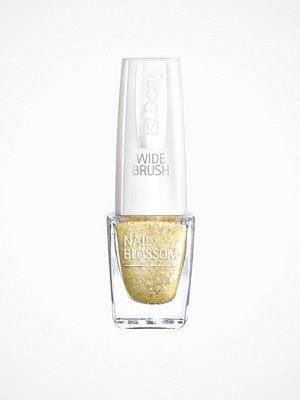 Naglar - IsaDora Nail Blossom Gold