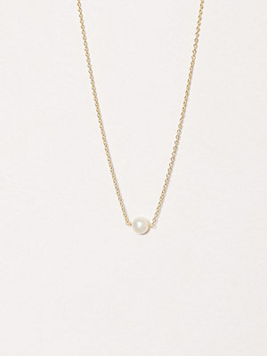 Smycken - SOPHIE By SOPHIE Pearl Necklace