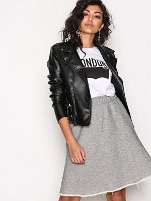 Kjolar - American Vintage Midi Skirt
