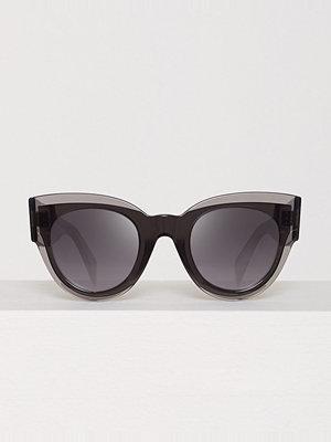 Solglasögon - Céline Petra