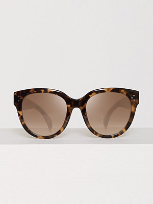 Solglasögon - Céline Audrey