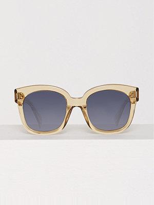 Solglasögon - Céline New Audrey
