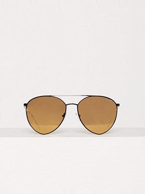 Solglasögon - Quay Australia Indio