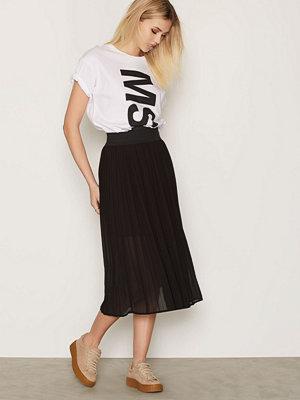 Kjolar - MOSS Copenhagen Lina Chiffon Skirt