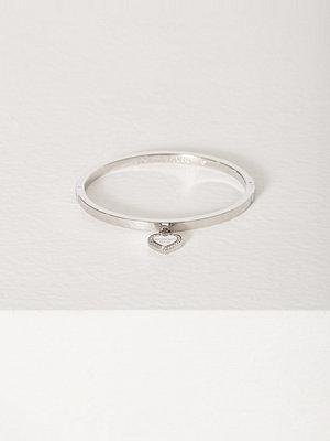 Smycken - Michael Kors Jewelry MKJ5038040