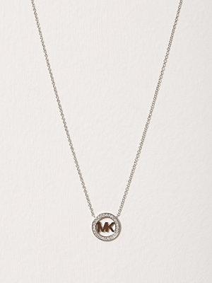 Smycken - Michael Kors Jewelry MKJ4733040
