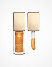 Makeup - Clarins Instant Light Lip Comfort Oil 7 ml
