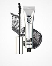 Makeup - Eyeko London Black Magic Mascara