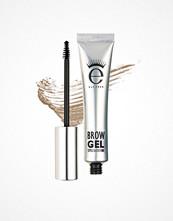 Makeup - Eyeko London Brow Gel