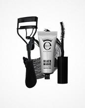 Makeup - Eyeko London Black Magic Lash Curl & Deluxe