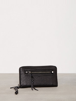 Handväskor - Rebecca Minkoff Regan Phone Wallet