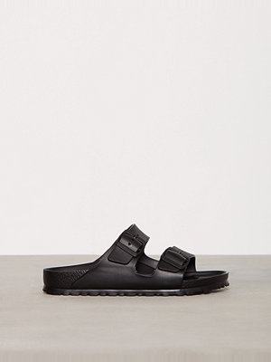 Birkenstock Arizona Narrow Eva Svart