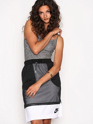 Kjolar - Nike NSW Skirt Mesh