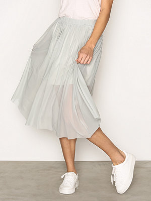 Kjolar - MOSS Copenhagen Lina Mesh Skirt