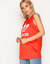 Adidas Originals Loose Tank