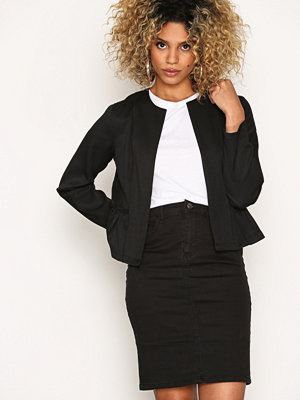 Sisters Point Nirum Blazer Black