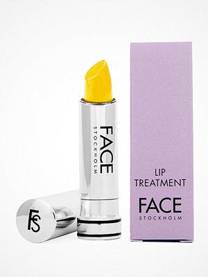Ansikte - Face Stockholm Lip Treatments Vitamin C