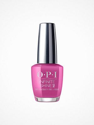 Naglar - OPI Infinite Shine Pompeii Purple