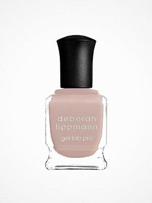 Naglar - Deborah Lippmann Gel Lab Pro I'm Too Sexy