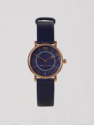Klockor - Marc Jacobs Watches Roxy Blå