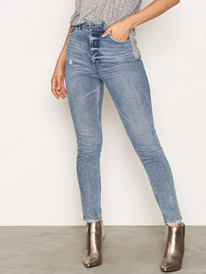 Cheap Monday Donna Washed Out Washed