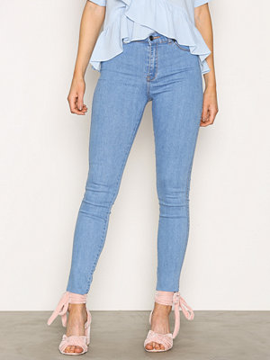 Dr. Denim Plenty Blue