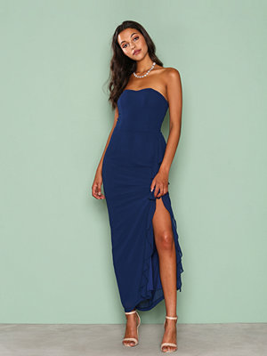 Sisters Point Gill Dress Navy