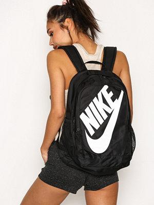 Sport & träningsväskor - Nike Hayward Futura BKPK Svart