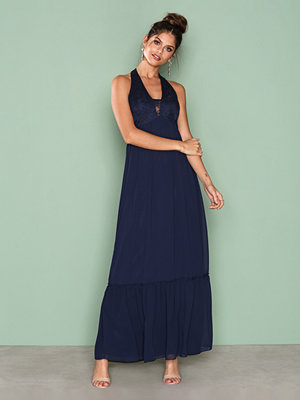 Sisters Point Naba Dress Navy