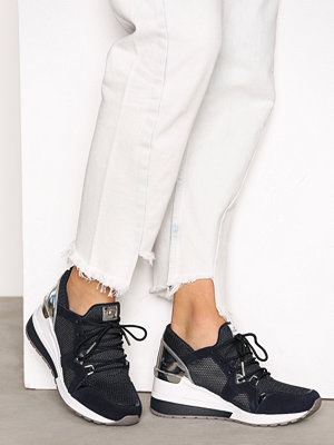 MICHAEL Michael Kors Scout Trainer Admiral