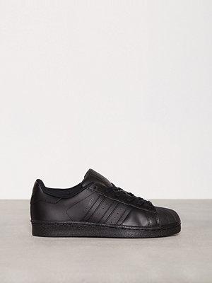 Adidas Originals Superstar Svart