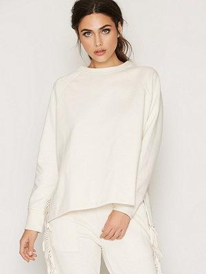Polo Ralph Lauren Long Sleeve Knit Cream