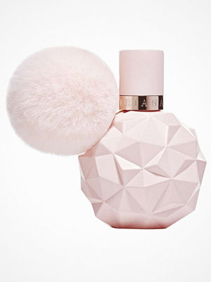 Parfym - Ariana Grande Sweet Like Candy Edp 100 ml Transparent