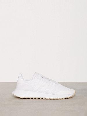 Adidas Originals Flashback W Vit
