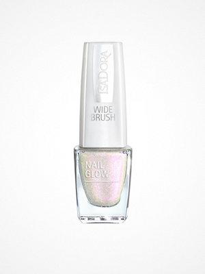 Naglar - IsaDora Nail Glow Pearl