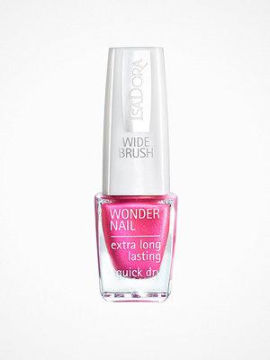 Naglar - IsaDora Wonder Nail Paradise Pink