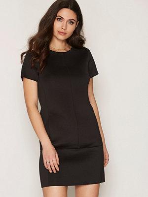 Polo Ralph Lauren Short Sleeve Dress Black