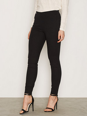 Polo Ralph Lauren byxor Jme Skinny Pant Black