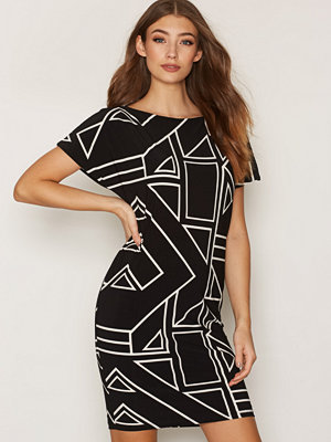 Lauren Ralph Lauren Juci Dress Multi