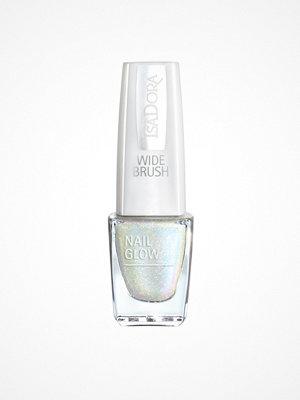 Naglar - IsaDora Nail Glow Ice
