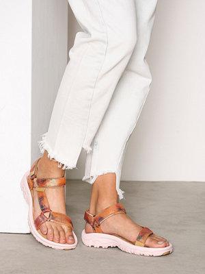 Sandaler & sandaletter - Teva Hurricane XLT Jhene Aiko II Rosa
